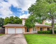 3407 Rocky Hollow Trl, Georgetown image
