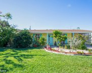 420 Coconut Avenue E, Port Saint Lucie image