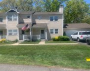 17 Franklin  Commons, Yaphank image