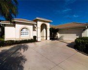 10506 Wine Palm RD, Fort Myers image