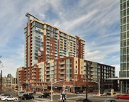 600 12Th Ave S Apt 540 Unit #540, Nashville image