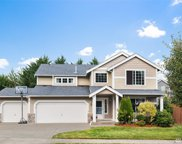 3008 SW 311th St, Federal Way image