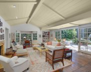 2237  Mandeville Canyon Rd, Los Angeles image