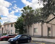 5501 Pokeweed Court Unit D, Tampa image
