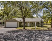 10825 SW 78TH  AVE, Tigard image
