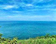 90 Shore  Drive, Sound Beach image