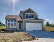 112 Sw Ayden Lane, Blue Springs image