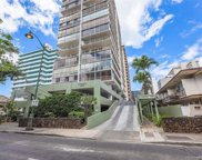 2575 Kuhio Avenue Unit 1601, Honolulu image