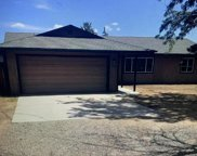 8090 E Barbara Road, Prescott Valley image