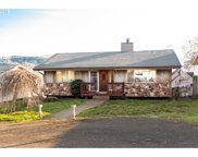 216 E FIFTH  AVE, Sutherlin image