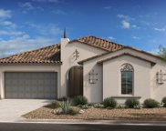 22433 N 30th Street, Phoenix image