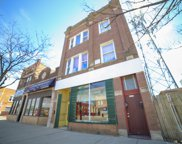 4237 West Fullerton Avenue, Chicago image