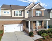 1149  Shiloh Bend Trail, Fort Mill image