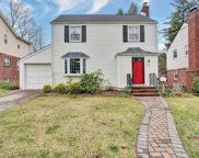 111 Minell Place, Teaneck image