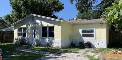 7836 62nd Way N, Pinellas Park
