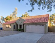 1337 E Mineral Road, Gilbert image
