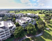 1358 Centre Court Ridge Drive Unit 204, Reunion image