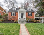 6802 JACKSON AVENUE, Falls Church image