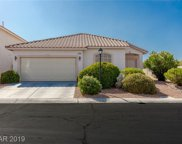 9933 MARCH MIST Court, Las Vegas image