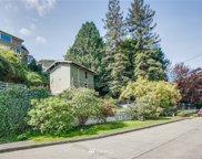 4011 SW Massachusetts Street, Seattle image