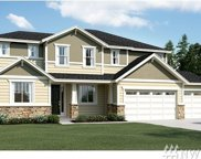 15730 133rd Ave E, Puyallup image
