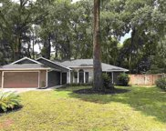 3217 Nw 53Rd Drive, Gainesville image