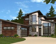 6432 Holy Cross Way, Castle Pines image