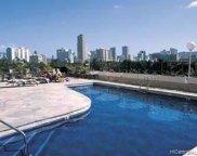 1850 Ala Moana Boulevard Unit 216, Honolulu image