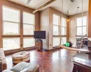 201 W Lancaster Avenue Unit 318, Fort Worth image