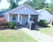 4417 Cullen St, Maryville image