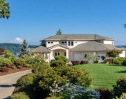 1102 115th Street Ct NW, Gig Harbor image