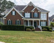 6104 Clapton Drive, Wake Forest image