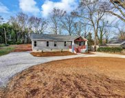 16 Apopka Avenue, Greenville image
