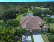 1353 Kelp Court, North Port image