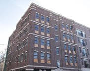 1857 Diversey Parkway Unit 201, Chicago image
