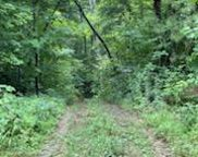 4119 Forest Trail Dr, Sevierville image