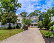 708 Fox Tail Dr, Bethany Beach image