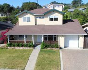 2700 Monterey St, San Mateo image