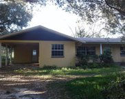 284 Temple DR, North Fort Myers image