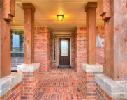 20600 Antler Farms Drive, Edmond image