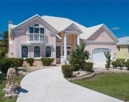 5318 Bayside CT, Cape Coral image