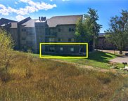 1625 Shadow Run Frontage Unit 108, Steamboat Springs image
