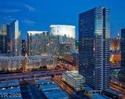 4471 Dean Martin Drive Unit 4500, Las Vegas image