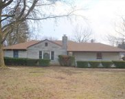 2317 Sunnyside  Drive, Anderson image