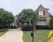 220 Glen Abbey Way, Greer image