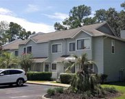 100 Shadow Moss Place Unit 120, North Myrtle Beach image