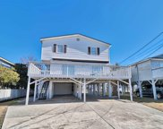 310 35th Ave N, North Myrtle Beach image