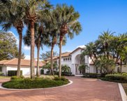 5341 Isleworth Country Club Drive, Windermere image