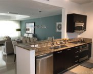 18422 Ne 27th Ct Unit #114, Aventura image