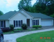 2517  Ivey Church Road, Lincolnton image